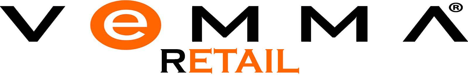 Vemma Nutritional Company | Vemma Retail