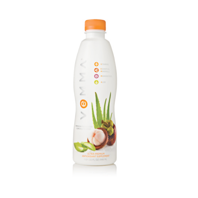 Buy Vemma Bode BURN Healthy Weight dietary supplement (20 grams of Protein, lightly carbonated) TWENTY-FOUR oz CANS on trickerbd.ml FREE SHIPPING on qualified orders.